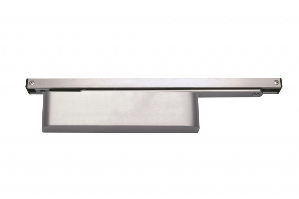 SL-144 Door Closer