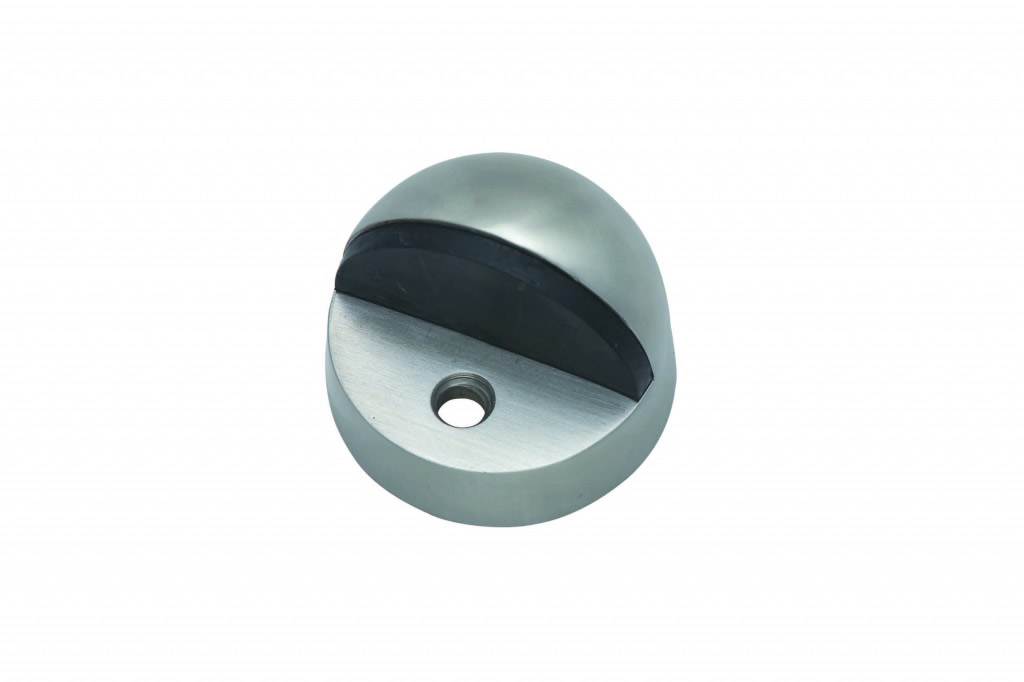 Newstar Raised Umbrella Door Stop DS003L