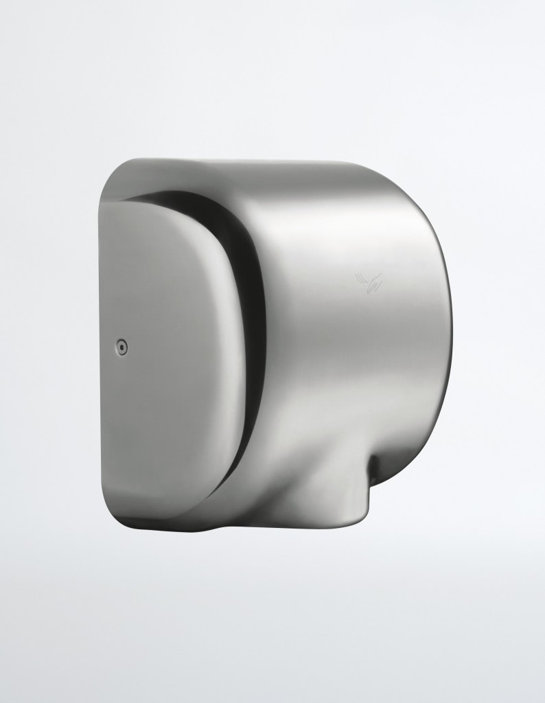 Newstar Contemporary Hand Dryer NS.CWR107