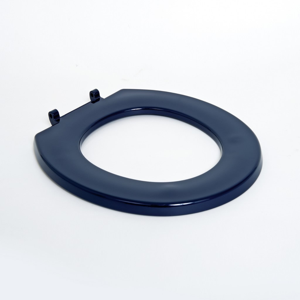 Newstar Toilet Seat Ring Only NS.WR101
