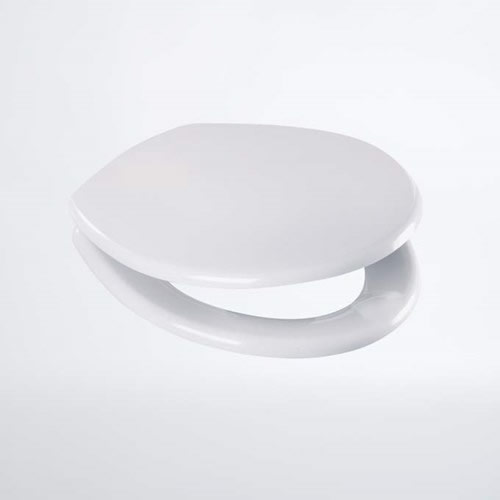 Newstar Toilet Seat With Lid NS.WR201