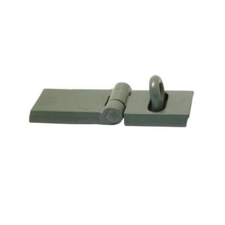 Newstar Heavy Duty Lock Bar